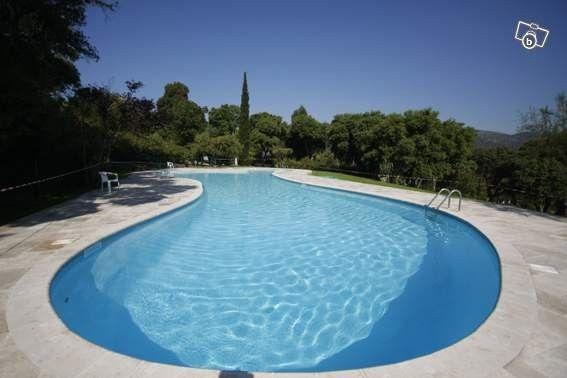 Piscine - Longueur d une piscine ...